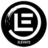Elevate Church Logo